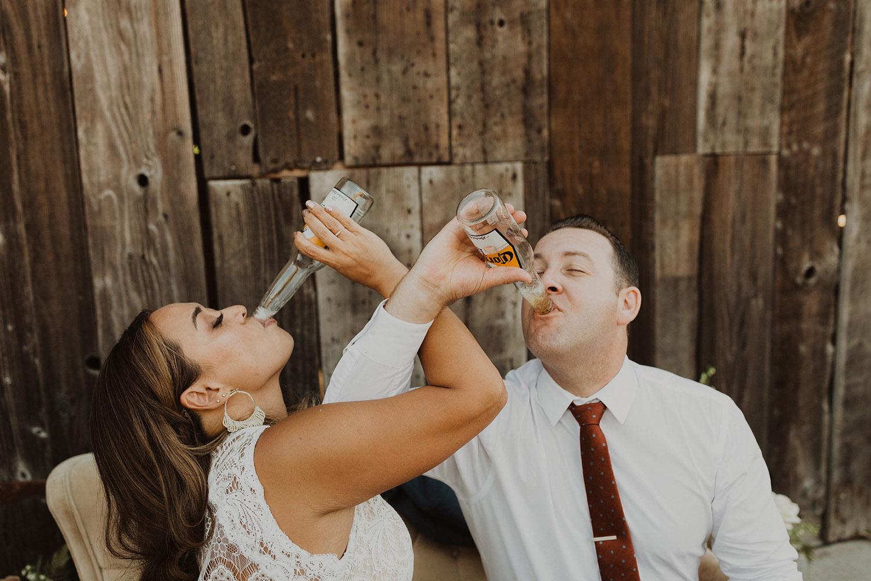 Milk+and+thistle+higuera+ranch+california+wedding+Tina+greg-4926.jpg