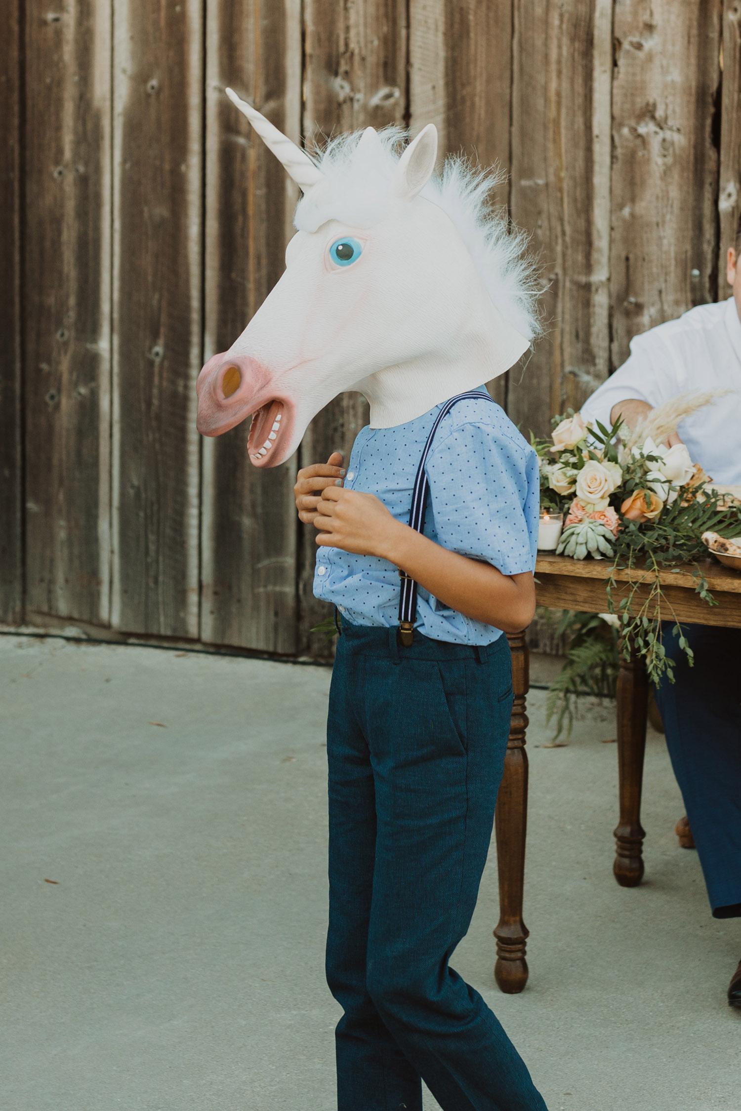 Milk+and+thistle+higuera+ranch+california+wedding+Tina+greg-4876.jpg