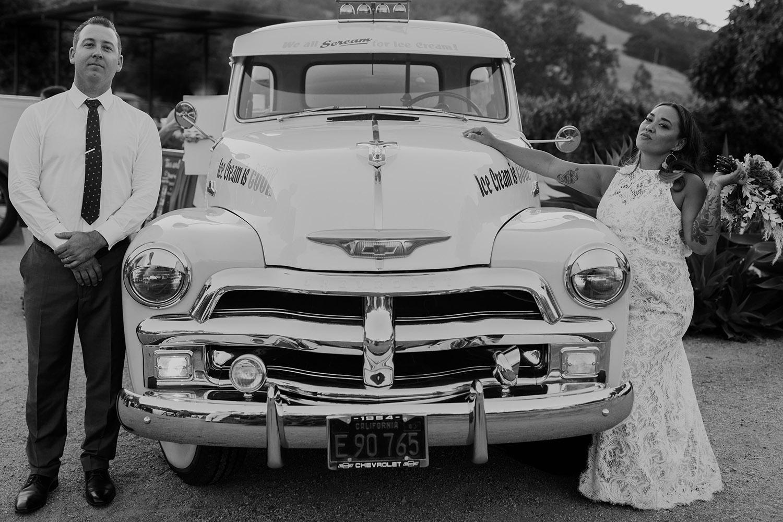 Milk+and+thistle+higuera+ranch+california+wedding+Tina+greg-5104-2.jpg