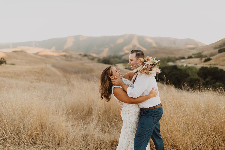 Milk+and+thistle+higuera+ranch+california+wedding+Tina+greg-5231.jpg