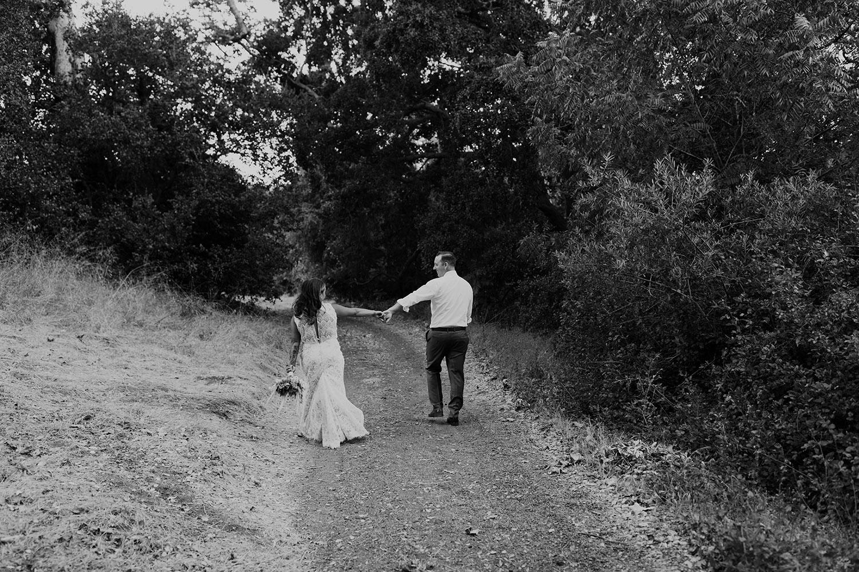 Milk+and+thistle+higuera+ranch+california+wedding+Tina+greg-5288.jpg