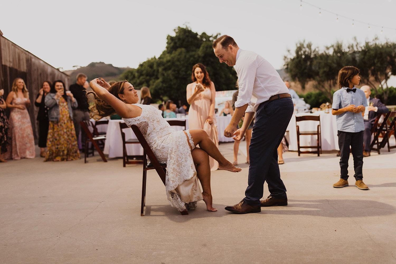 Milk+and+thistle+higuera+ranch+california+wedding+Tina+greg-5661.jpg