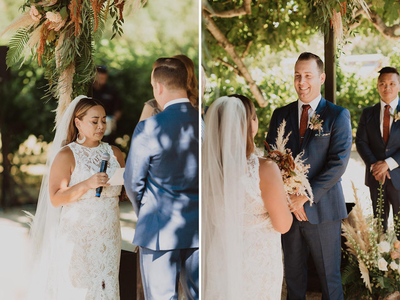 Wedding_vows_Higuera_ranch.jpg