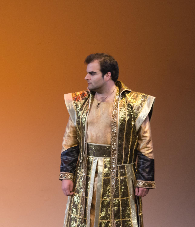Turandot-17.jpg