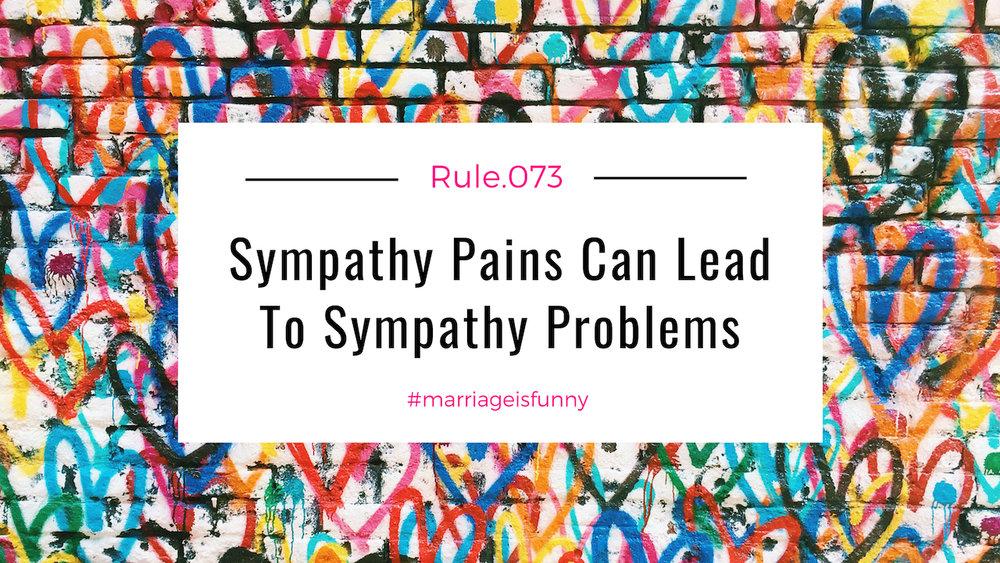 ep 073 sympathy pains a.jpg