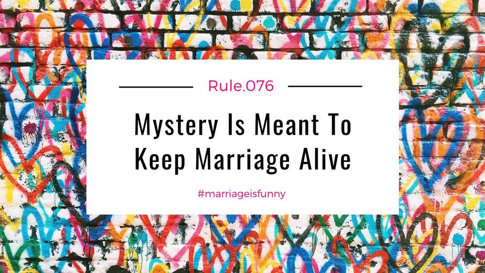 mystery in marriage 01.jpg