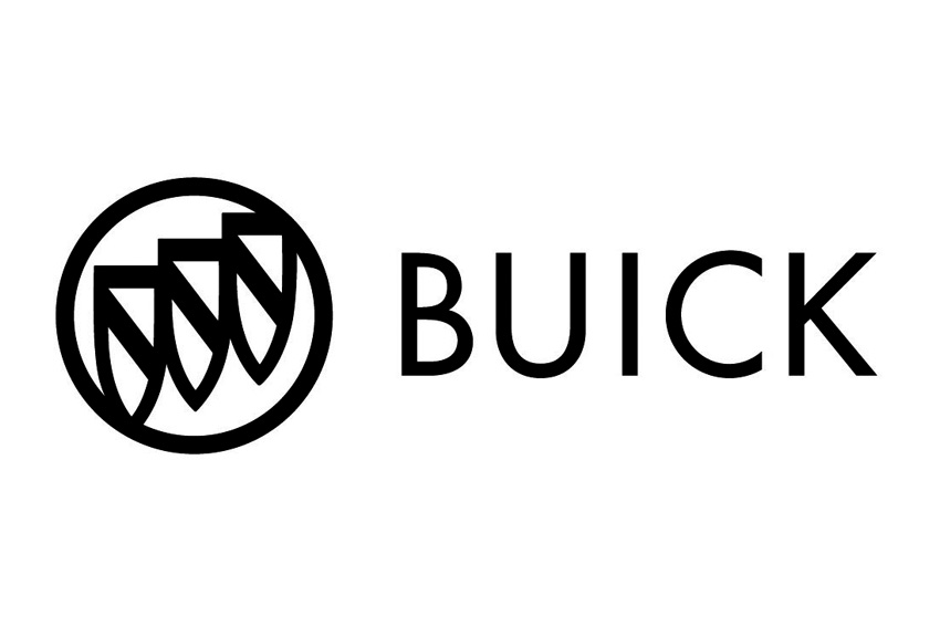 Buick Logo.jpg