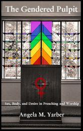 gendered_pulpit.jpg