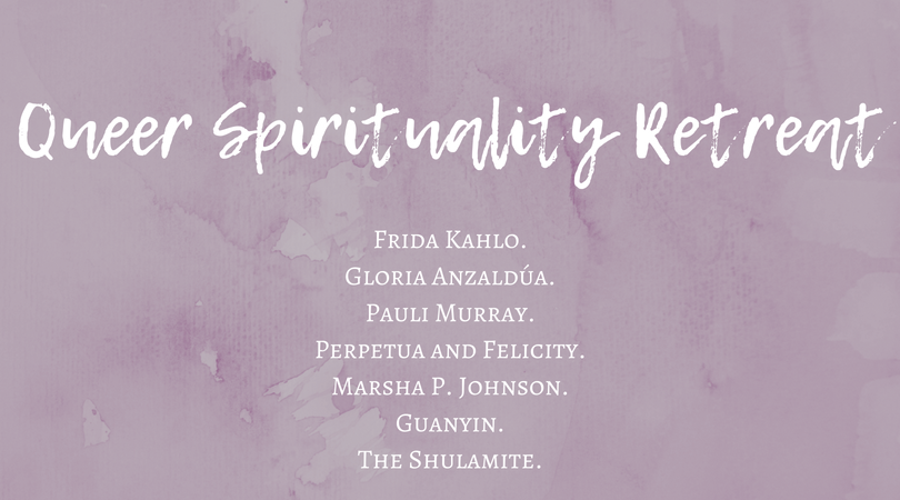 Queer Spirituality Retreat (5).png
