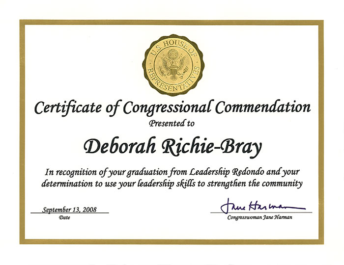 Certificate-of-Congressional-Commendation.jpg