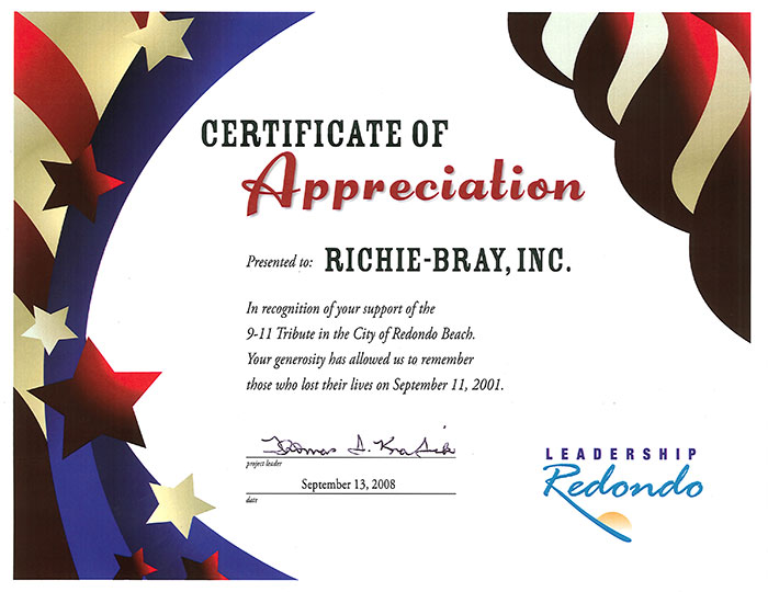 Leadership-Redondo-Certificate-of-Appreciation-911-Tribute.jpg