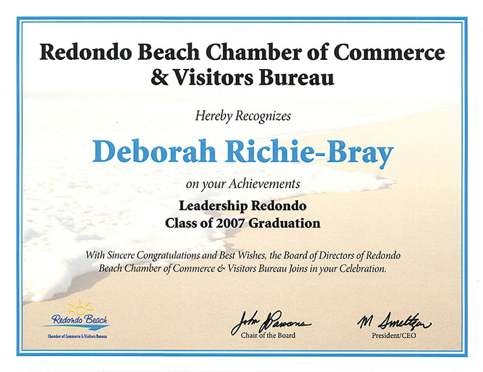 Leadership-Redondo-Certificate-of-Achievement-Class-of-2007-.jpg