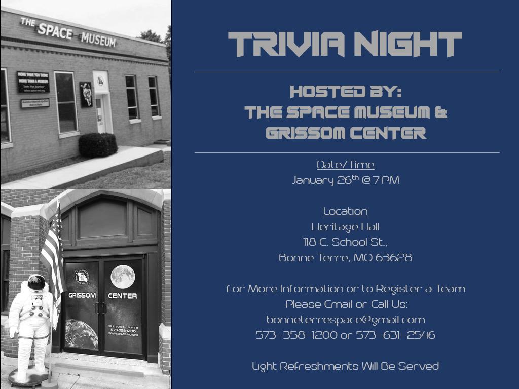 trivia night space museum.jpeg