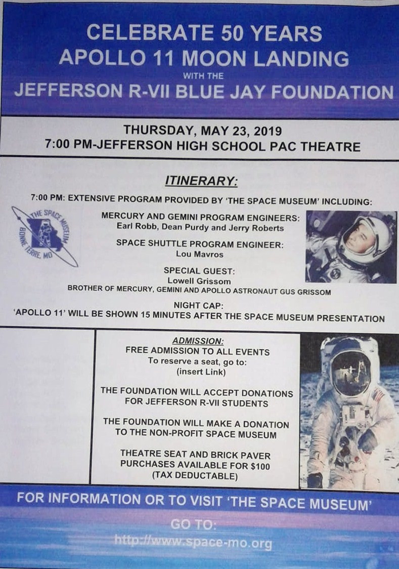 Moon landing Jefferson HS.jpg