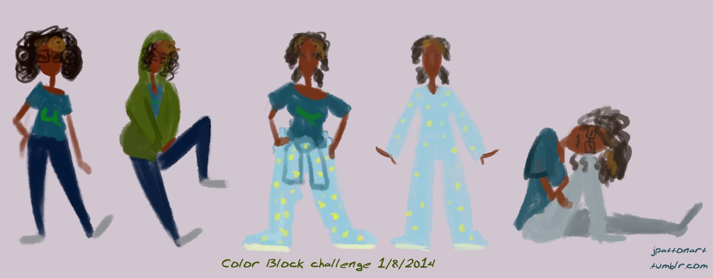 color-blocking-challenge.png
