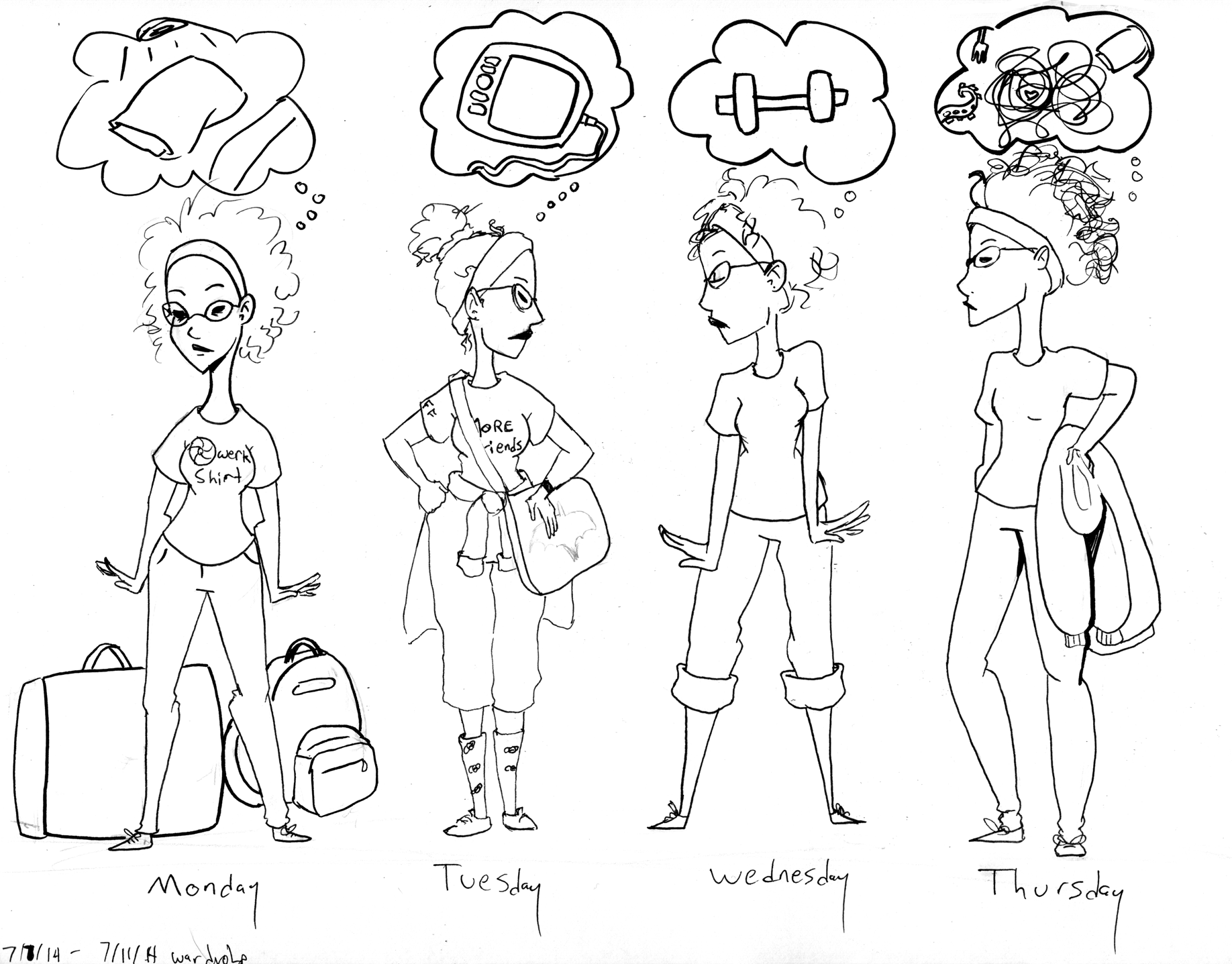 weekly-wardrobe-7-7-14-7-10-14.png