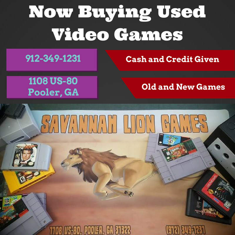 Now Buying Used Video Games (1).png
