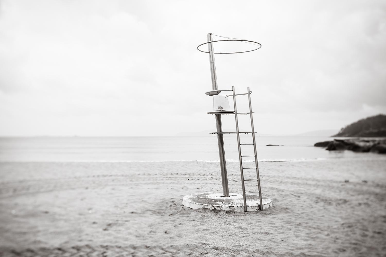Addams-100611-Lifeguard-3-1500.jpg