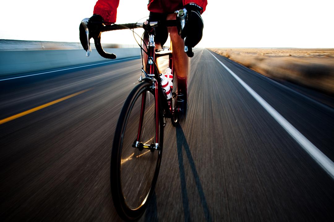 Addams-20100301-CLCycling-11-1500.jpg