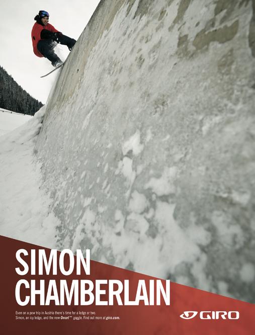 SNOWBOARDER SEP12_1pgx2_GIRO1F_B.jpg