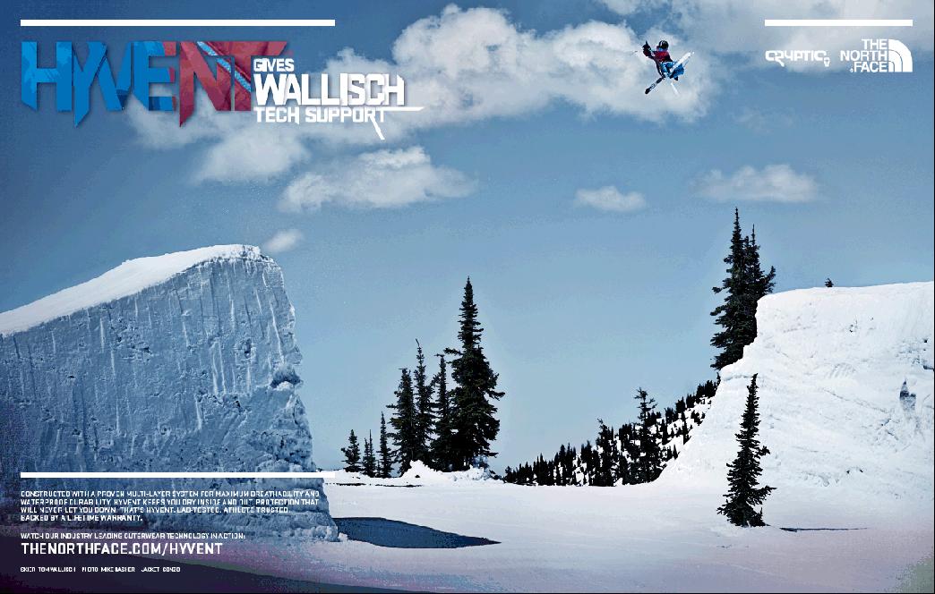 TNF_WALLISCH_2011.jpg