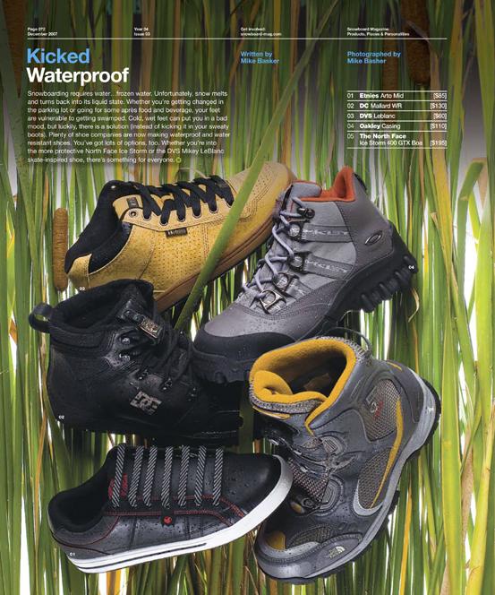 072_0404_kicked_waterproof_rnd3.jpeg