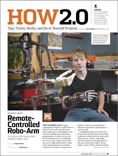 dec-how2-robotarm-1.jpg