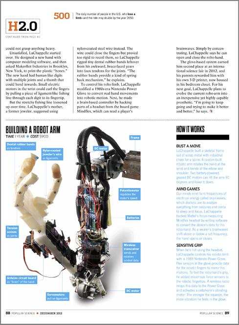 dec-how2-robotarm-2_CROP.jpg