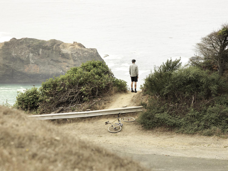 GIRO_CYCLING_6.jpg