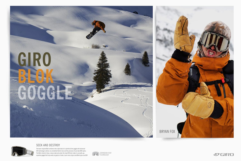 SNOW_printads_A3_Batch1_7_fox.jpg