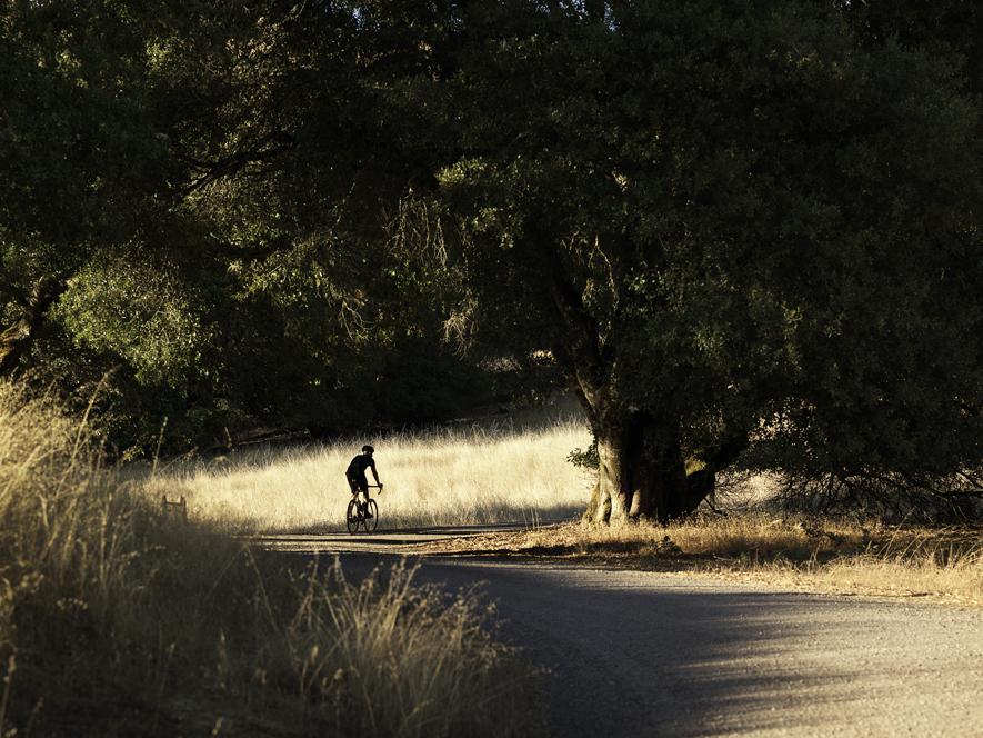 2012_10_18_GIRO_CYCLING_0187.jpg