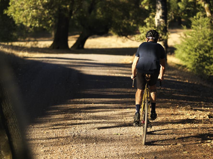 2012_10_18_GIRO_CYCLING_0196.jpg