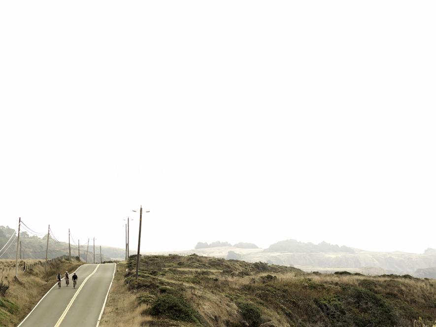 2012_10_19_GIRO_CYCLING_0218.jpg