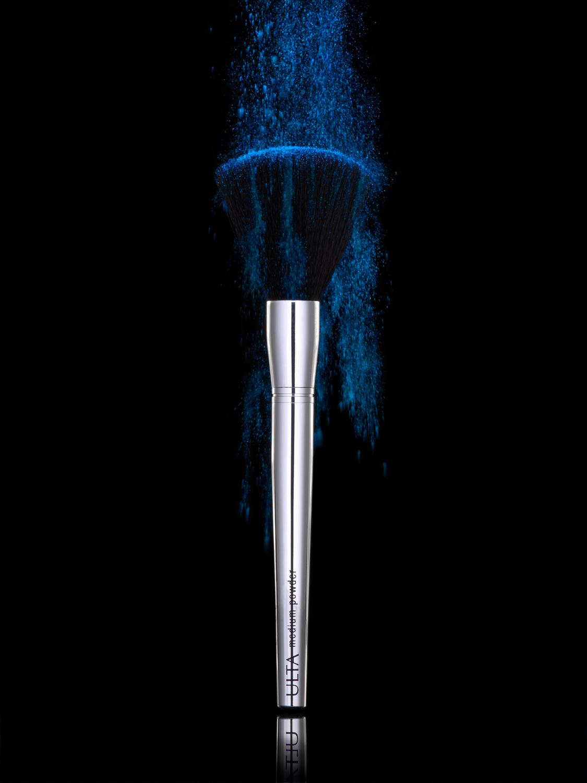 2011_11_25_COSMETICS_0081_BLACK_NEW.jpg