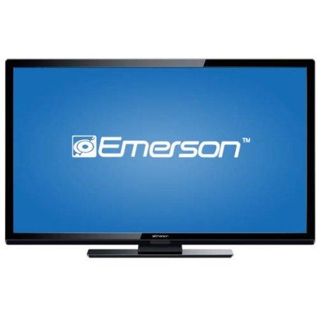 50 inch Flat Screen TV