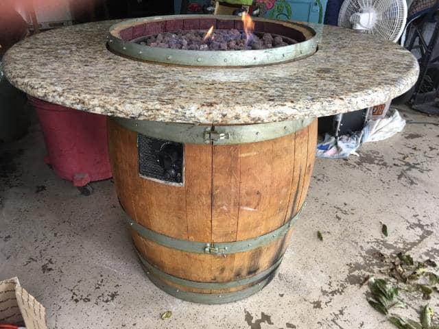 winebarrel2.jpg