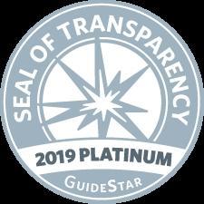 guideStarSeal_2019_2018_platinum.jpg