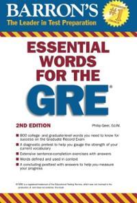 Barrons Essential Words.jpg