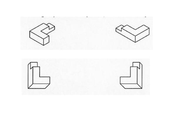 Rotated Blocks.jpg