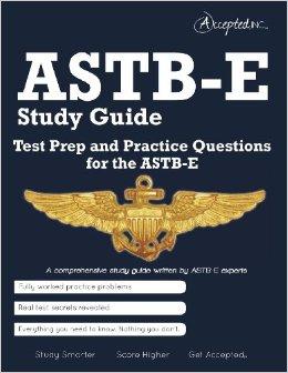 ASTB-E Study Guide.jpg