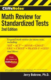 Cliffnotes Math Review for Standardized Tests.jpg