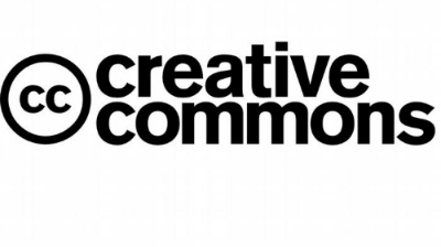 Creative Commons.jpg