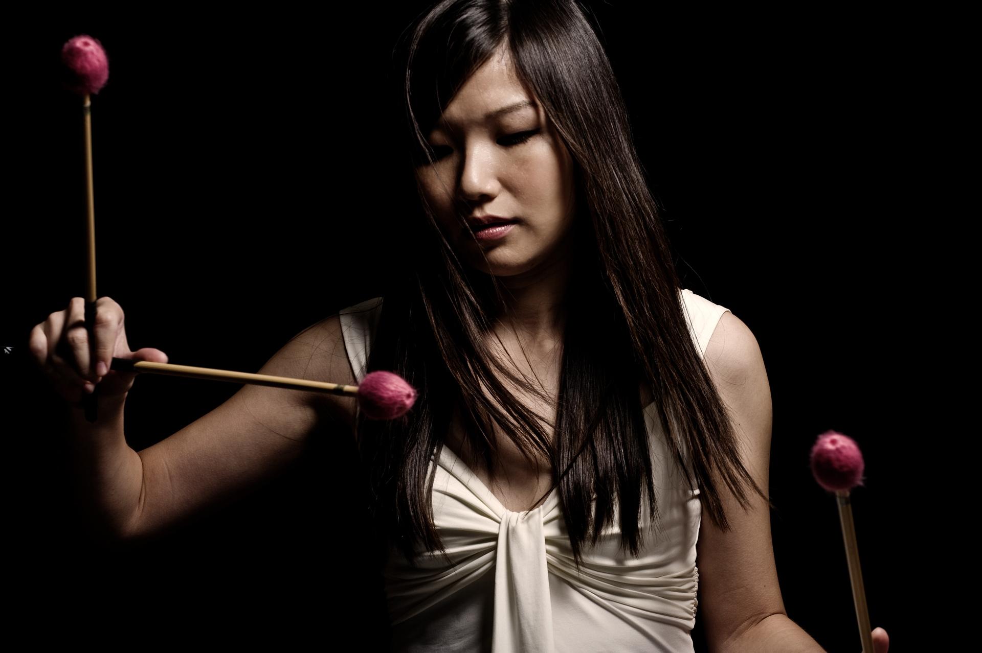 6-Yuhan Su-Musician.JPG