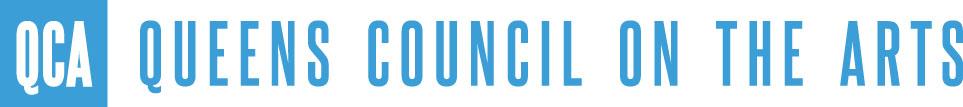QCA+Logo.jpg