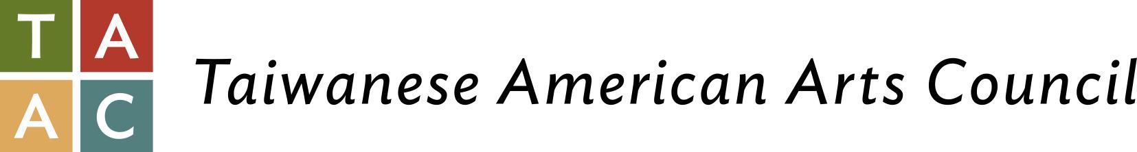 TAAC_Logo_02.jpg