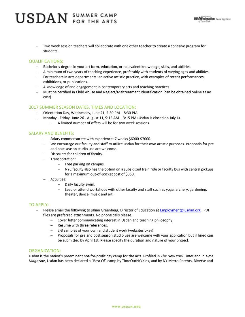 Usdan Lead Teacher Description 2-p2.jpg