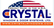 Crystal WIndow Logo-New.jpg