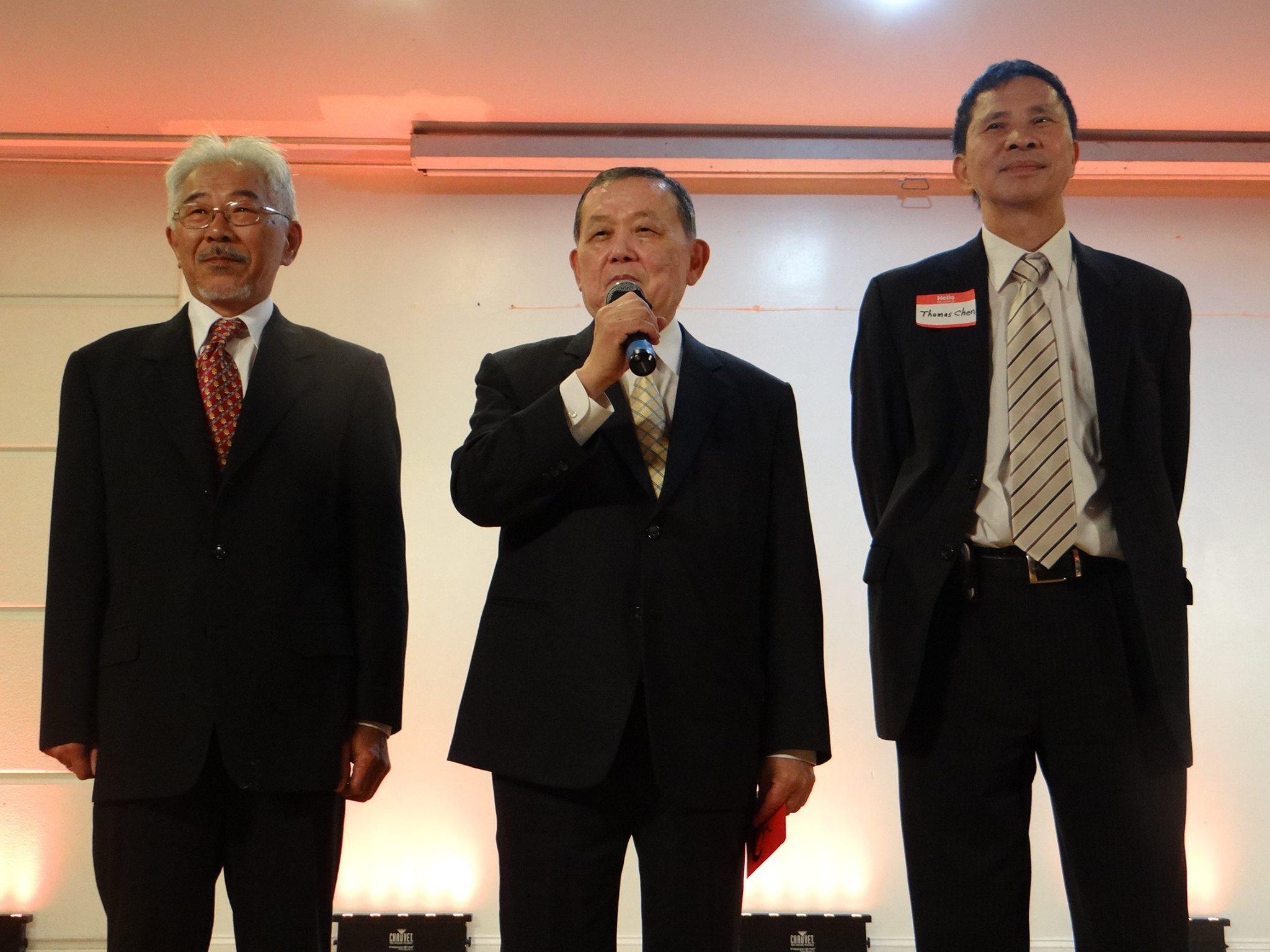 TAAC 2015 all three founders.jpg