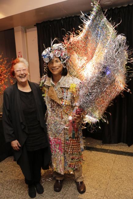 Yang ChinChih and Martha.jpg
