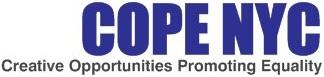 COPE NYC Logo (1).jpg